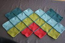 sacs tricot etc