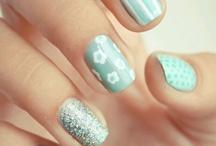 Diseño de uñas / Diseño de uñas