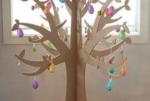 decoration paper craft