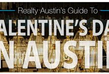 Springtime in Austin, Texas / It's almost the end of winter and we're getting closer to summer but what is there to do in the meantime? Check out our board for ideas to do during Springtime in Austin, Texas!