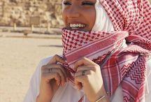 Arabian girls ♥_♥