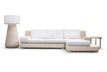 Sumba Outdoor Furniture / Sumba Collection