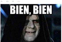 frases en español graciosas