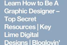 Apprendre design