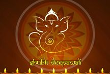 HAPPY Diwali 2015 IMAGES | Diwali 2015 WISHES / Happy Diwali Images 2015 for all  People all around the world look for  Diwali Images 2015 to wish their friends & loved ones on this festival and here we have some awesome collections of Happy Diwali wishes 2015 festival.