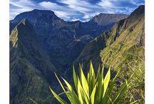 La Réunion #Reunionisland #indianocean #ileintense / La Réunion, Île Intense!