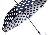 Umbrella ☂☔️