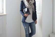 outfit (f/w)