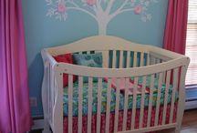 Bebek İçin - For baby
