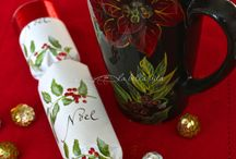 Libational Recipes! / Sunday Supper theme Dec 14th, 2014