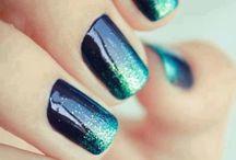 nails ☺