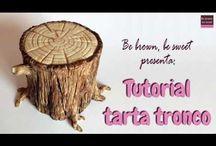 Tutoriales TRONCO