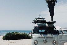 Seyahat ve eğlence