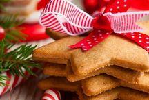 συνταγες χριστουγεννων