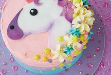 todo unicornio
