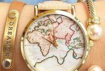 À acheter montre
