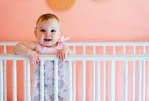 Baby Girl Martin / by Andrea Martin