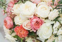 Fleurs pour AL