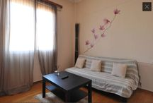 Hestia Downtown / Location: Aristotelous 129, Athens . Furnished apartments for short or longer stay in Athens. Book online at www.athensbnb.net