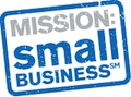 Vote for Melodrama Boutique in MISSION:small BUSINESS!!