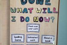 Education Resource ideas for Years 5/6