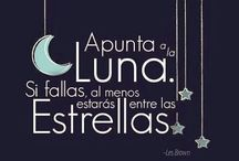 FRASES CHULIS