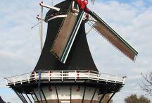 Nederland !