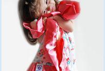 Luxury Baby Blankets