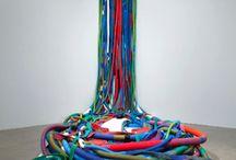 sculpture / by Tanya McCartney