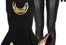 Womens Fashion♥