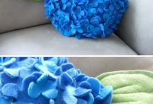cushion ideas