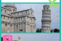 Italien Urlaub / Italien Urlaub, Italien Reise