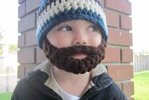 Plans for my future kid