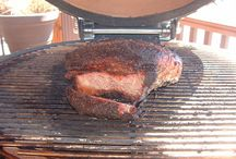 Barbecue / Love #Bbq? All of us at Timbertown Austin love talking about #TexasBarbecue, #BBQRubs and Spices.  Join us in talking about everything related to cooking on a #grill or smoker. http://timbertownaustin.com/outdoor-grills/