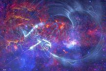 Διάστημα!!!