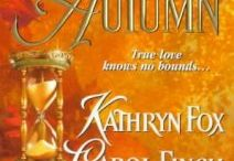 Autumn Picks for Adults