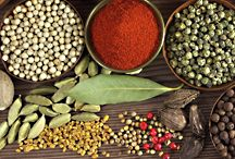 Flavorful, Fresh Ingredients / We are meticulous in the selection of the finest locally-sourced ingredients just for you. If you haven't tried these artisan ingredients, you should.