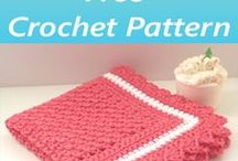 crocheted styles