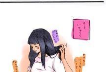 Anime imgs