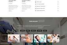 MedicalHealth - Medical, Clinic, Healthcare WordPress Theme / Website: http://zozothemes.com/healthcare-wordpress-theme