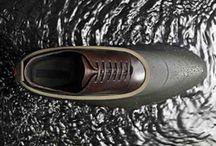 Обувь, одежда,
