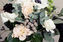 Florist inspiration