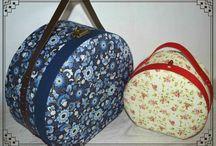 maleta japonesa