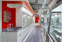 2F The Lab - Fragrance