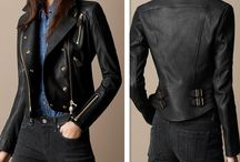 StyleStore Leather Jackets / Luxury Leather Jackets