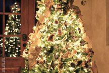 Christmas.  / by Akilah Medlock