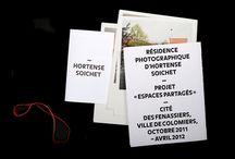 *Éditions* {photographie}