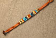 bracelet - ANSAMARO.com / www.ansamaro.com