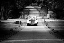 Kilworth House Wedding Photography / Kilworth House Wedding Photography