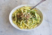 Paleo  - Vegetables / Vegetable recipes.